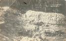 Beerburrum quarry, c.1925_1