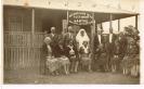 Bush Nurses, Beerburrum c.1938_1