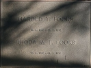 FOOKS Harold Thorp 281