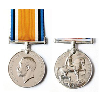 british-war-medal.jpg